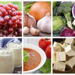 أفضل الأطعمة التي تساعد في تعزيز صحة البنكرياس