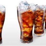 10 أمراض تسببها المشروبات الغازية