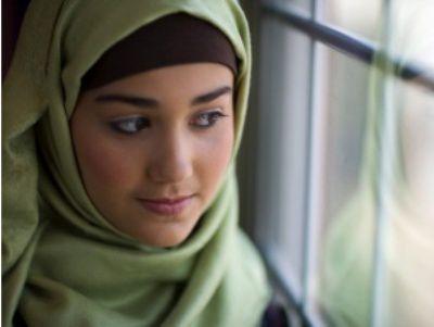 أخلاق الفتاة المسلمة | المرسال