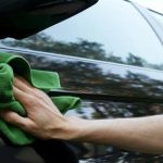5 استخدامات للمياة الغازية لعلاج مشكلات السيارات