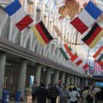 اسهل بلدان العالم في الحصول على الإقامة الدائمة