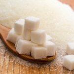 خرافات وحقائق عن السكر الأبيض