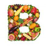 أضرار وخطر نقص مجموعة فيتامينات B