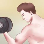 أطعمة لزيادة رغبة وقدرة الرجل الجنسية