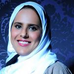 """سعودية تؤسس 60 مشروع نسائي""""أفنان أبابطين"""""""