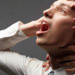 أنواع الأمراض النفسية
