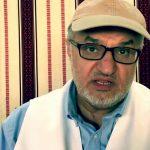 الكاتب و المؤرخ السعودي سليمان الذييب