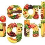 كيفية تربية الابناء على التغذية السليمة