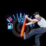 من تجارب الخبراء .. نصائح للتقليل من استهلاك الوقود بنسبة 70%