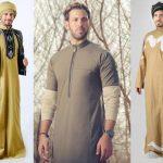 تصاميم جديدة للثوب السعودي تثير الجدل