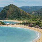 أفضل 10 جزر قريبة من بالي Bali