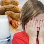 أكثر الأطعمة التي تسبب الحساسية للجسم