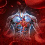 علامات تدل على ضعف الدورة الدموية