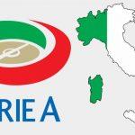 الدوري الإيطالي في سطور