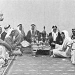ماذا يقصد بــ الديوانية في المجتمع الكويتي ؟