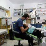 بحث عن الرعاية الصحية في اليونان