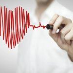 خطوات بسيطة للوقاية من خطر التعرض للسكتات القلبية