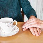 أمراض يمكن علاجها عند ممارسة العلاقة الحميمية للزوجين يوميا