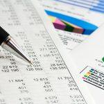 الفرق بين التقارير المالية والقوائم المالية