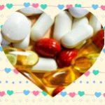 الفيتامينات الطبيعية لصحة و جمال الثدي
