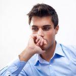 القذف الارتجاعي عند الرجال! وتأثيره على الانجاب
