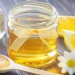 5 فوائد أساسية لتناول الماء بالعسل