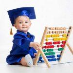 ماهي مرحلة الطفولة المبكرة ؟