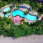 9 منتجات شاطئية في لومبوك تحت 90 دولار