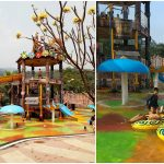 أفضل أماكن للسياحة العائلية في مالانج