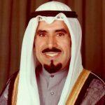 أهم الأحداث بالكويت في عهد الشيخ جابر الأحمد الصباح
