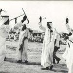 أهم ملامح الفلكلور والموسيقى الشعبية في الكويت
