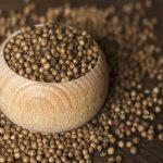 فوائد صحية مذهلة لحبوب الكزبرة