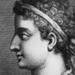 بحث عن بطليموس الثالث عشر