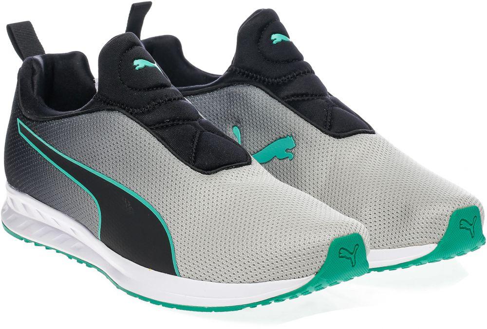 d8f4ceb9f حذاء في قمة الشياكة ومميز بالسوبر ستار ومكتوب على الحذاء هذه الكلمة المميزة  ، وكثيرا ما يفضله محبي لعبة التنس وكذلك محبي الجري من السيدات في ...