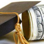 تكلفة الدراسة في الولايات المتحدة الامريكية