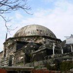 جولة بين أجمل خمسة معالم معمارية في اسطنبول