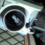 تعرف على وظيفة حساس الهواء في السيارة وأسباب تلفه
