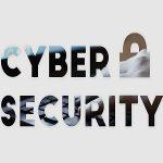 حماية الأمن السيبراني