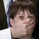 كيف تقي أطفالك من الاختطاف