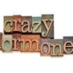 علامات تحذيرية لوجود خلل في هرمونات المرأة