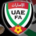 ابطال الدوري الإماراتي عبر التاريخ