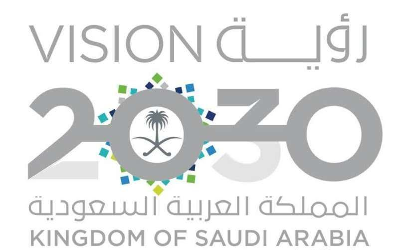 رؤية السعودية 2030 في التعليم المرسال