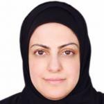 """أول سيدة ترأس الإدارة التنفيذية لبنك سعودي """"رانيا نشار"""""""