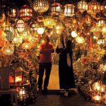 معلومات وصور عن مدينة مراكش