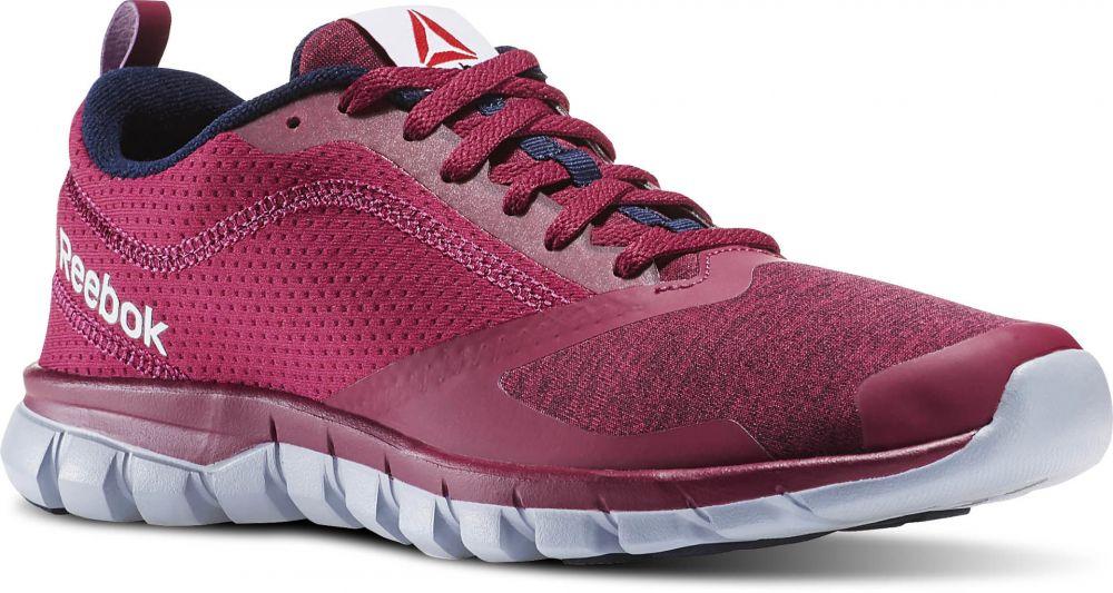 e7669684b أفضل أحذية رياضية للنساء | المرسال