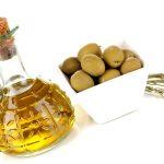 لماذا يعد زيت الزيتون أفضل من زيوت الطهي الأخرى ؟