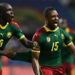 أفضل هدافي بطولة الأمم الأفريقية بالجابون 2017م