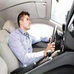 شروط الحصول على رخصة قيادة للوافدين في الكويت