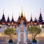 شيانج ماي في تايلند