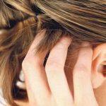 خطوات للحفاظ على صحة ونظافة فروة الرأس